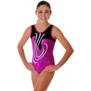 arcing-orchid-leotard