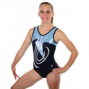 arcing_leotard