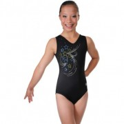 bling_it_leotard