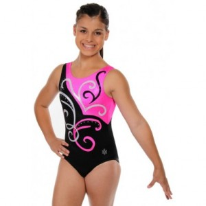 curvation_leotard