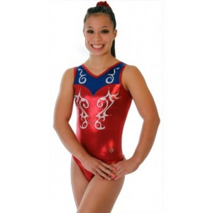 dragon-leotard_1