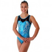 imperial-leotard_2