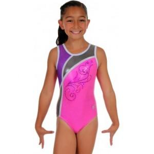 sublime-sleeveless-pink