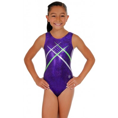 unity-sleeveless-purple