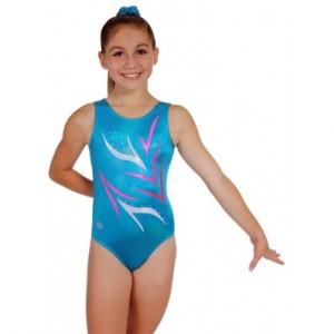uplifting-sleeveless-blue
