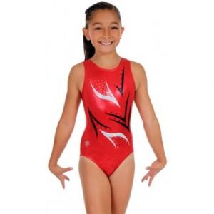 uplifting-sleeveless-red