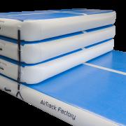 AirBox on P3