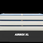 AirBox_04