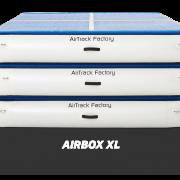 AirBox_05